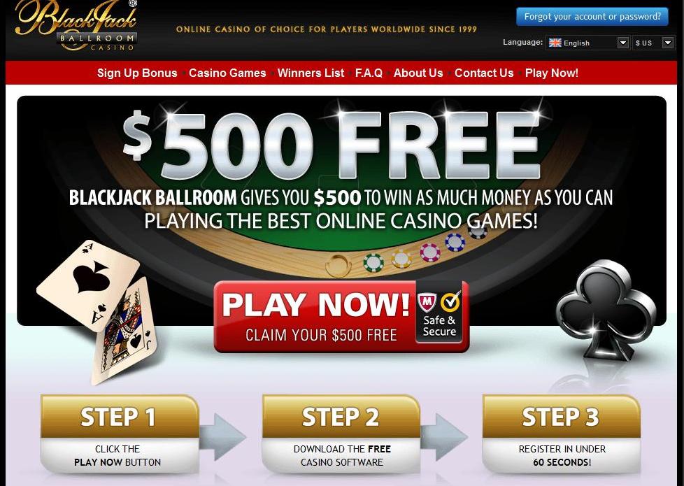 Club World Casino Legit