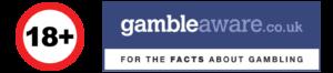 Gambleaware